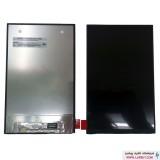Huawei MediaPad T1 تاچ و ال سی دی تبلت هواوی