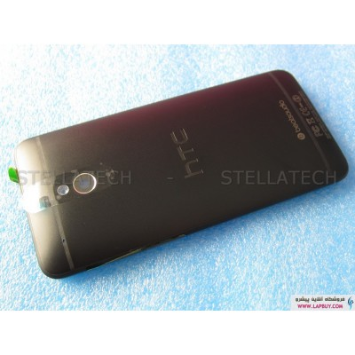 HTC One Mini قاب پشت گوشی موبایل