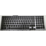 VAIO VPC-F Series کیبورد لپ تاپ سونی