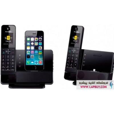 Panasonic KX-PRD260 تلفن پاناسونیک