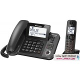 Panasonic KX-TGF380 تلفن پاناسونیک
