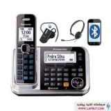Panasonic KX-TG7841 تلفن پاناسونیک