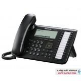 Panasonic KX-UT136 تلفن شبکه پاناسونیک