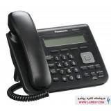 Panasonic KX-UT113 تلفن شبکه پاناسونیک