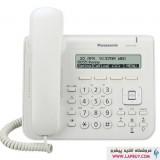 Panasonic KX-UT123 تلفن شبکه پاناسونیک