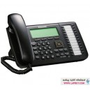 Panasonic KX-NT546 تلفن شبکه پاناسونیک