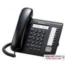 Panasonic KX-NT551 تلفن شبکه پاناسونیک