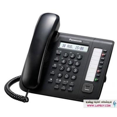 Panasonic KX-DT521 تلفن سانترال دیجیتال پاناسونیک