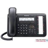 Panasonic KX-DT543 تلفن سانترال دیجیتال پاناسونیک