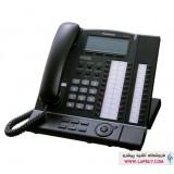 Panasonic KX-T7633 تلفن سانترال دیجیتال پاناسونیک