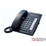 Panasonic KX-T7730 تلفن هیبراید پاناسونیک