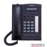 Panasonic KX-T7665 تلفن سانترال دیجیتال پاناسونیک