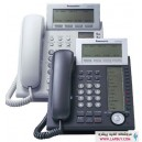 Panasonic KX-NT366 تلفن سانترال دیجیتال پاناسونیک