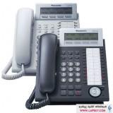 Panasonic KX-NT343 تلفن تحت شبکه پاناسونیک