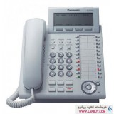 Panasonic KX-DT346 تلفن سانترال دیجیتال پاناسونیک