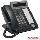 Panasonic KX-DT333 تلفن سانترال دیجیتال پاناسونیک