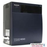 Panasonic KX-TDA100 باکس سانترال پاناسونیک