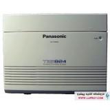 Panasonic KX-TES824 باکس سانترال پاناسونیک