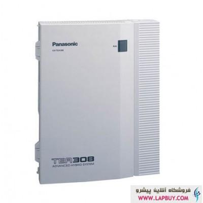 Panasonic KX-TEA308 باکس سانترال پاناسونیک