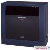 Panasonic KX-TDE600 باکس سانترال پاناسونیک
