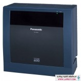 Panasonic KX-TDE200 باکس سانترال پاناسونیک