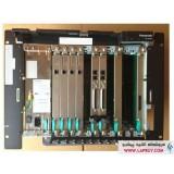 Panasonic KX-TDA620 باکس سانترال پاناسونیک