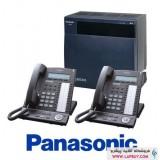 Panasonic KX-TDA600 باکس سانترال پاناسونیک