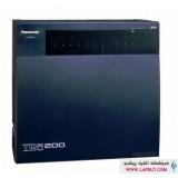 Panasonic KX-TDA200 باکس سانترال پاناسونیک