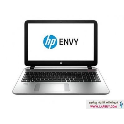 HP ENVY 15-k002ne لپ تاپ اچ پی