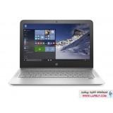 HP ENVY 13-d000 لپ تاپ اچ پی