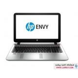 HP ENVY 15-k212ne لپ تاپ اچ پی