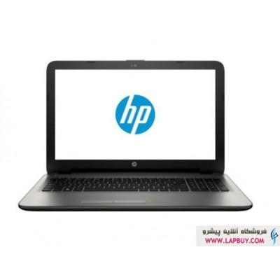 HP Pavilion 15-ac197nia لپ تاپ اچ پی