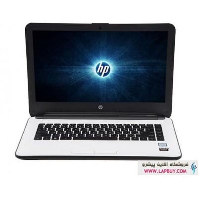 HP Pavilion 14-ac114ne لپ تاپ اچ پی