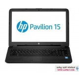 HP Pavilion 15-ac190nia لپ تاپ اچ پی