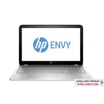 HP ENVY 15t-Q400 لپ تاپ اچ پی