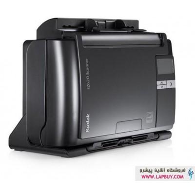 Kodak i2620 Scanner اسکنر کداک