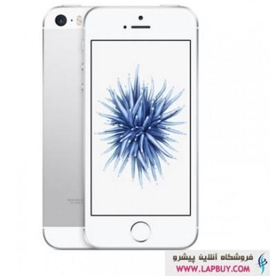 Apple iPhone SE 16 GB قیمت گوشی موبایل اپل