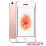 Apple iPhone SE 16 GB قیمت گوشی اپل