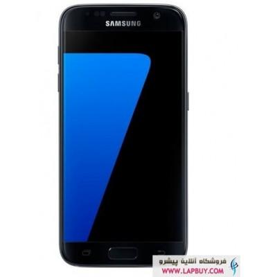 Samsung Galaxy S7 SM-G930FD 32GB گوشی سامسونگ
