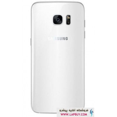 Samsung Galaxy S7 Edge 32GB گوشی سامسونگ