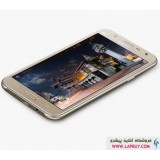 Samsung Galaxy J7 Dual SIM 4G گوشی سامسونگ