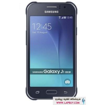 Samsung Galaxy J1 Ace SM-J111F-DS گوشی سامسونگ