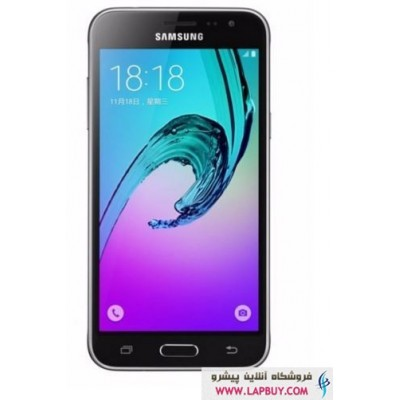 Samsung Galaxy J3 SM-J320F/DS Dual SIM گوشی سامسونگ