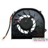 Acer Aspire 5235 فن لپ تاپ ایسر
