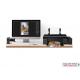 Epson L805 Inkjet Photo Printer پرینتر اپسون
