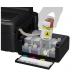Epson L130 Inkjet Printer پرینتر اپسون