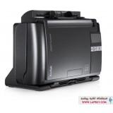 Kodak i2420 Scanner اسکنر کداک