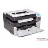 Kodak i3450 Scanner اسکنر کداک