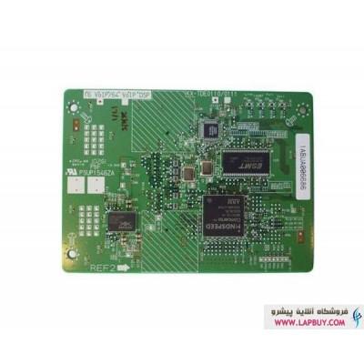 Panasonic KX-TDE0111 کارت سانترال پاناسونیک