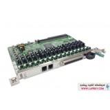 Panasonic KX-TDA0174 کارت سانترال پاناسونیک